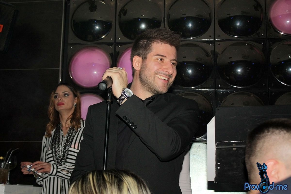 Јоце Панов - Joce Panov