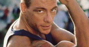 По 25 години, се враќа легендарниот актер Жан Клод Ван Дам!