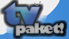 ТВ Пакет