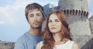 Хрватска новела од понеделник во 19:15 часот на Алфа
