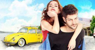Романтичната турска комедија репризно на AXN