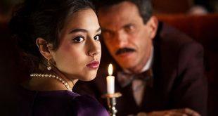 """Колумбиска ТВ новела """"Златен глас"""" на МТМ и локалните"""