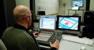 Видео | Алфа ТВ со страшни грешки при надсинхронизација