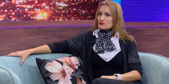 Универзумот ја послушал Турунџиева за да стане дел од 1 ТВ