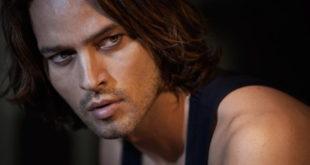 Фото | Кој е италијанскиот заводник од серијата на ТВ 24 ?