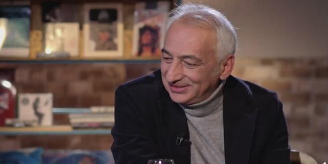 Видео | Вистински шлаг за љубителите на радиото, недела на ТВ 24