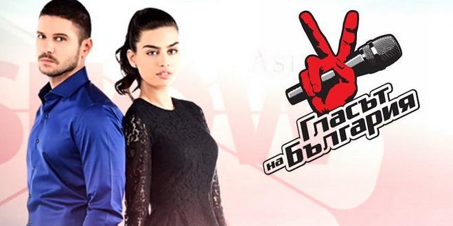 Турските серии и реалните шоуа се најгледани и во Бугарија