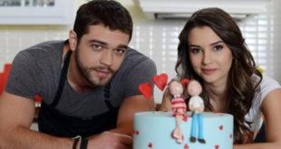 За гледачите Албанци, нова турска романтична серија на Алсат