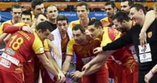 Пред светско, Македонија денес во пријателски дуел со Србија
