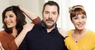 """""""Две бурми"""", мала слатка приказна за голема семејна смеа на Сител"""