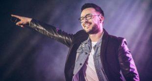 Фото | Влатко Лозаноски приреди концерт за паметење, секоја чест