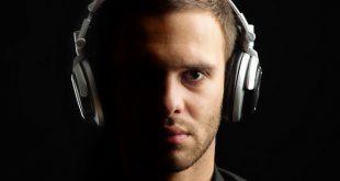 Видео | Нашиот DJ Тод Хејз преработи песна од Сирилик