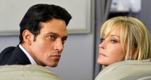 Реприза на италијанската мафијашка драма секој ден на ТВ 24