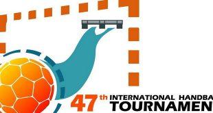 ТВ 24 ќе го пренесува Меѓународниот ракометен турнир во Струга