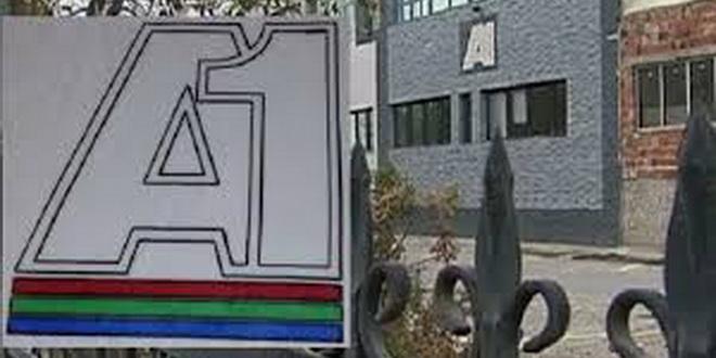 По осум години од згаснувањето, се враќа ли А1 телевизија во етер?