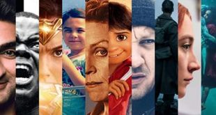 Утринско кино на ТВ 24 – детски авантури, европски саги и светски класици