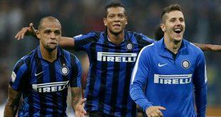 Италијанската фудбалска лига на МТВ, прв дуел е Интер-Лече