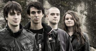 """Македонскиот бенд """"Визија"""" со два концерти во Патра, Грција"""