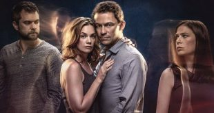 """Наместо нова сезона, ТВ 24 реши да ја репризира """"Афера"""" од почеток"""