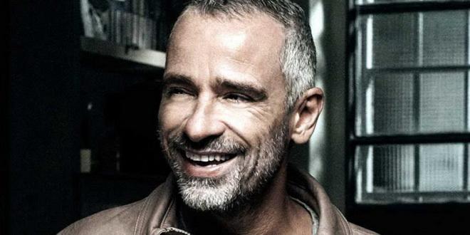 Еros Ramazzotti доаѓа во Скопје со досега невидена продукција