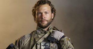 """Нова воена акција на Телма за шестиот одред специјалци """"Фоки"""""""
