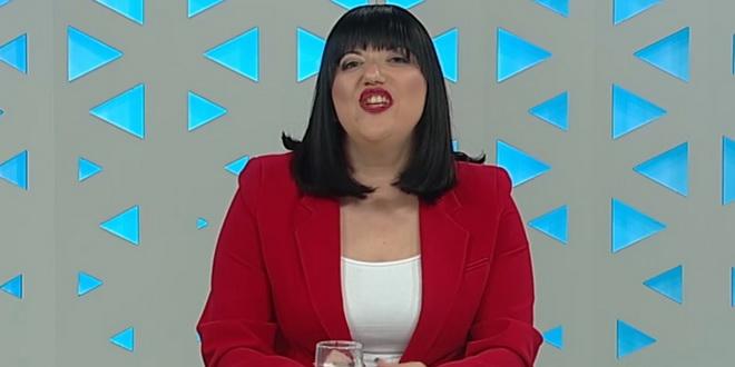 """Нови жестоки дебати за политичките скандали во """"24 Анализа"""""""