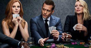 "Нови заплети и судски случаи во новата сезона на ""Suits"" на Нова С"