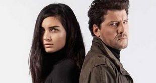 """Нова турска трилер серија """"20 минути"""" на новиот канал TDC"""