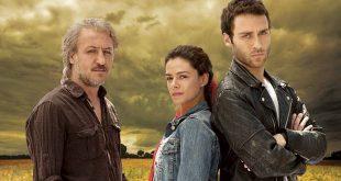 """Нова турска серија """"Црвената марама"""" на новиот канал TDC"""