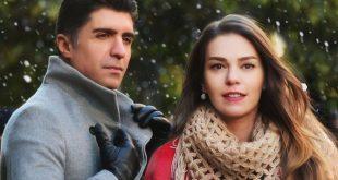 """Прочитајте ја содржината на новата серија за """"Истанбулската невеста"""""""