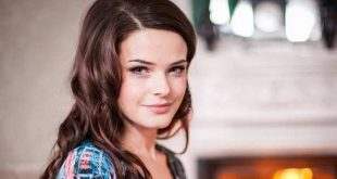 Алфа најавува руска серија, која веќе е неколкупати емитувана