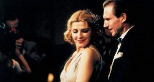 Неделна вечер со историска романса на МТВ и модерна на Алфа