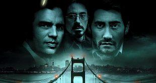 """Zodiac"", ""Hereafter"", ""Constantine""… дел од филмското кино на Телма"