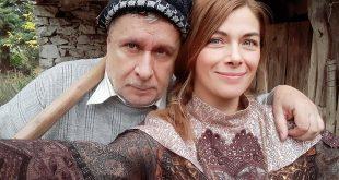 Фото | Повторно започнаа со снимање македонски народни приказни