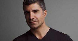 Почнал од нула: Турскиот Џорџ Клуни е еден од најплатените актери
