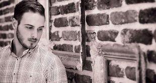 Ристе Ристески во Сараево ја сними својата најнова песна