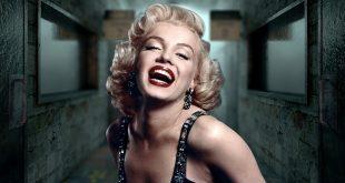 """Бирографската драма за """"Тајниот живот на Мерлин Монро"""" на МТВ 1"""