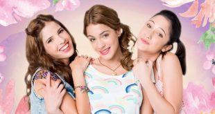 """За фановите на """"Млади бунтовници"""" и """"Ангели"""", доаѓа нова хит серија"""