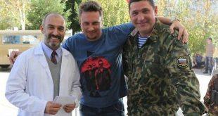 Руската серија со македонски актери повторно во етерот на МТМ