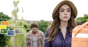 """Запознајте ја Аурора, хероината на новелата """"Дива земја"""" на Сител"""