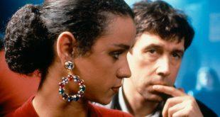 Италијански вестерн и Oскаровски трилер за викенд на Сител