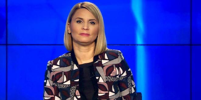 Директорот на Телма имал кавга со Лупевска околу вестите