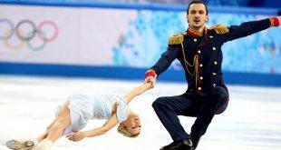 Eвропско првенство во уметничко лизгање 2020-та на МТВ 1