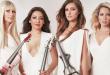 Најголемата гудачка женска атракција BOND доаѓа во Скопје
