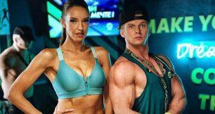 Руски серии се рекламираа на Алфа, но не го видоа светлото на денот