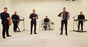Видео | Група Мерак: На старите песни им дадовме нов модерен звук