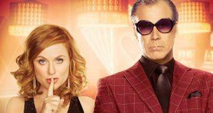 Култниот трилер со Витни Хјустон и Кевин Костнер овој викенд на МТВ 1