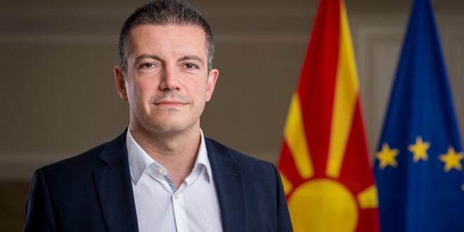Се бара од операторите да ги исклучат балканските канали без права?