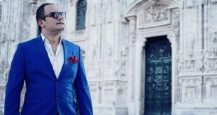 За јубилејот, Јордан Митев најавува нов албум и голем концерт
