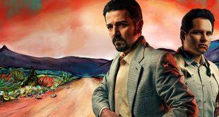"""""""Наркосите"""" на Телма во новите епизоди се """"селат"""" во Мексико"""